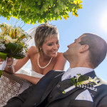 Janka a Karči svadba v Ružomberku