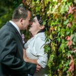 Aďka a Peťo svadba v Trenčíne