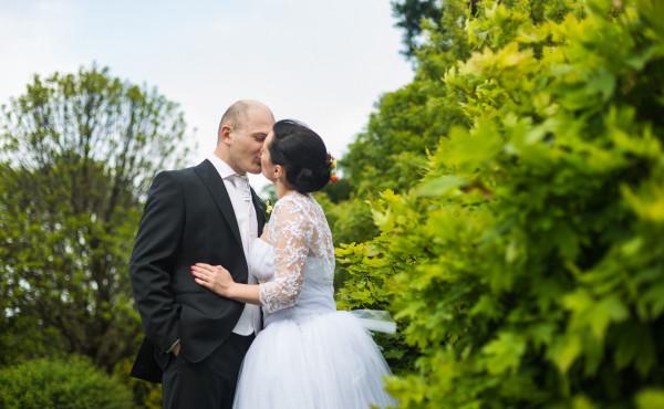 Váš fotograf v Bratislave, svadobný fotograf Bratislava