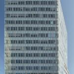 Apollo Business Center II, Bratislava, Slovensko