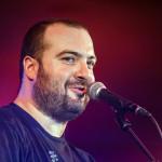 IMT smile koncert v Žiline