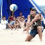 Šport - MSR vo volejbale