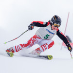 Šport - Malido Brdo ski