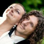 Terezka a Rasťo svadba v Rovniach