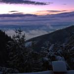 Chata Plesnivec, Vysoké Tatry