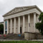 Maďarské národné múzeum