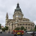 Bazilika Sv. Štefana